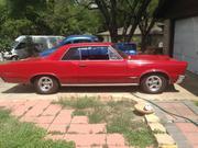 1965 pontiac Pontiac GTO STD GTO package