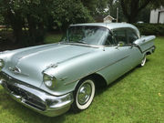 1957 Oldsmobile Eighty-Eight Super 88